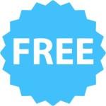 free-badge-512