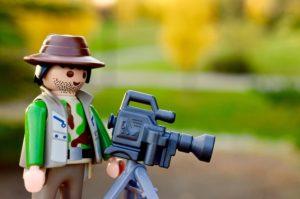 7 דברים שכדאי להימנע מהם כשמצלמים סרטון לעסק