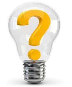 איך למצוא רעיונות לפוסטים בפייסבוק? ספר חדש