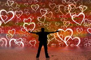 איך לכתוב פוסטים בוורדפרס שיגרמו לגוגל להתאהב בהם?