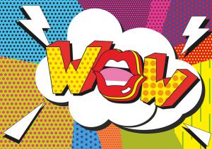 4 תוספי וורדפרס נהדרים לבניית אתרים מקצועיים ומיוחדים (וגם – איך לקבל את כולם בחינם)
