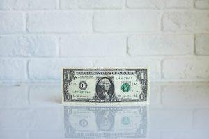 איך לעשות כסף עם אלמנטור